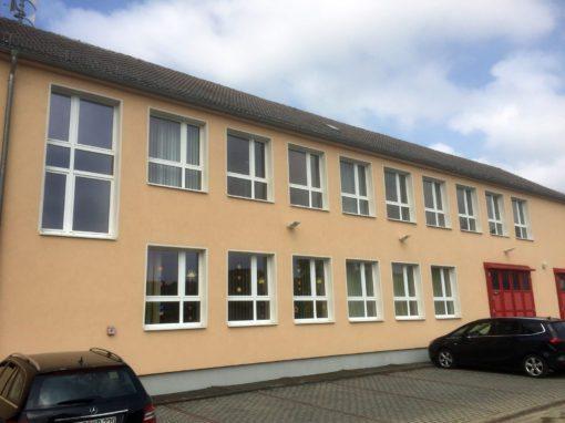 Heinz-Sielmann-Grundschule